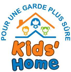 Kid's Home 75 et 92