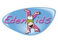"""<a href=""""http://www.edenkids.fr"""" target=""""blank""""><p style=""""text-align: center;"""">Eden Kids</p></a>"""