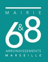 La Marie de Marseille 6e et 8e