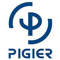 Ecole Pigier