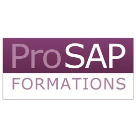 Pro SAP